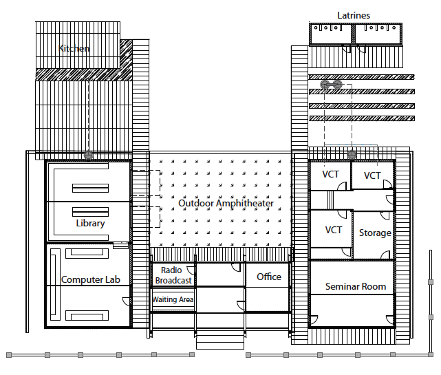 Floor-Plan-Pic