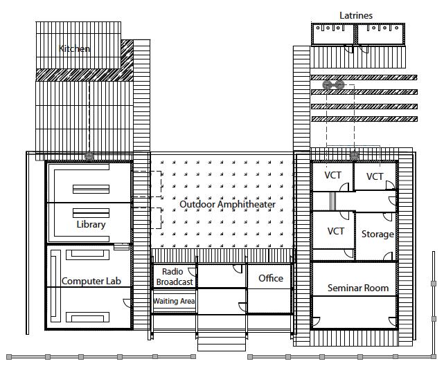 Floor-Plan-Pic
