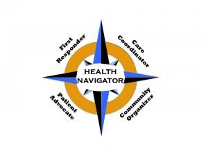 HN Logo (in color)