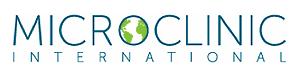 www.microclinics.org