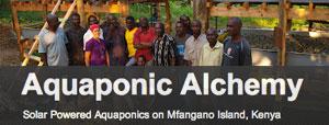 blog_aquaponic