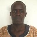 Samwel Otieno Karan_Radio Coordinator