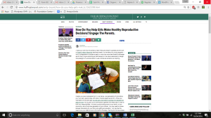 huffington-post-article-on-sff-rh-visit